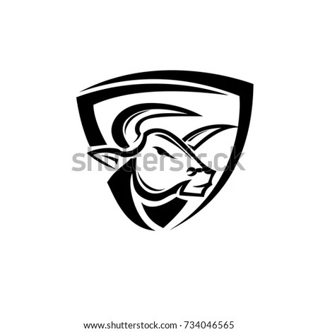 Theater Masks Comedy Drama Stock Vector 602933747