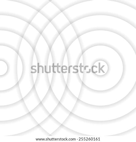 Ring-shaped Stock Photos, Royalty-Free Images & Vectors