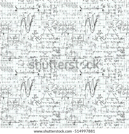 Copybook Stock Photos, Royalty-Free Images & Vectors