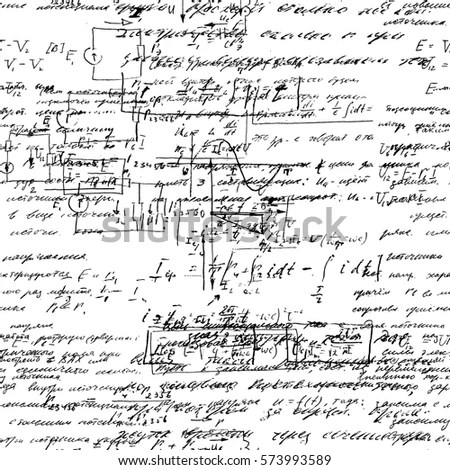 Math Formula Stock Images, Royalty-Free Images & Vectors