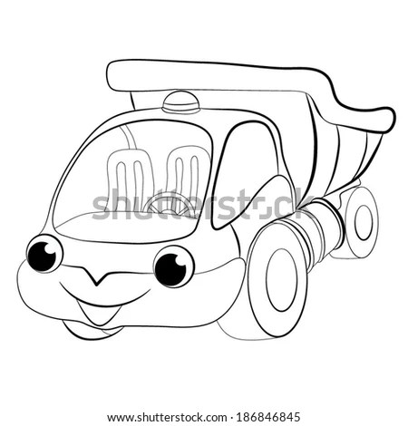 Chevy Logo Coloring Coloring Pages