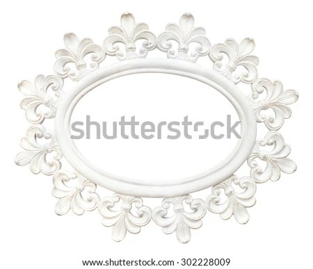 Lace Oval Stock Images, Royalty-Free Images & Vectors