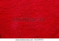 Carpet Stock Images, Royalty-Free Images & Vectors ...