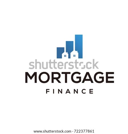 Company Mortgage Stock Images, Royalty-Free Images