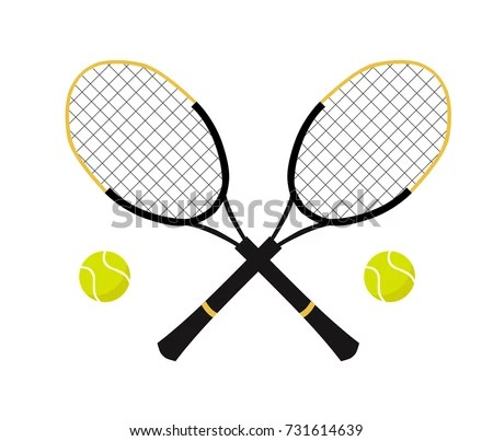 Tennis Stock Images, Royalty-Free Images & Vectors