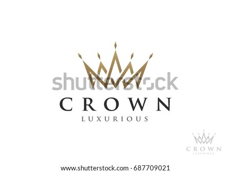 Queen Of Beauty Stock Images, Royalty-Free Images