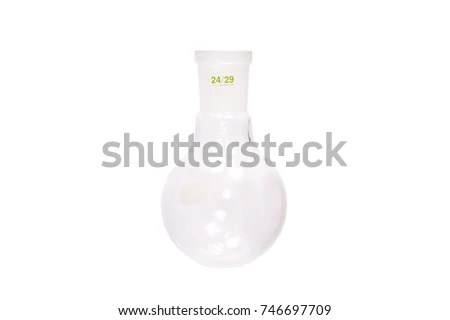 Round Bottom Flask Stock Images, Royalty-Free Images