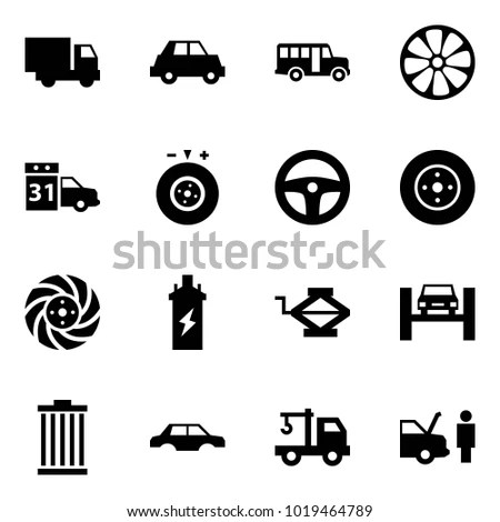 Open-wheel Stock Images, Royalty-Free Images & Vectors