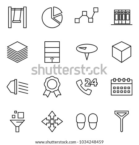 Tie-beam Stock Images, Royalty-Free Images & Vectors