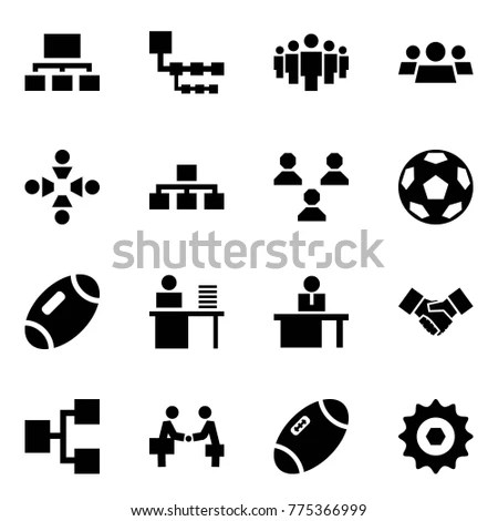 Handshake Sport Stock Images, Royalty-Free Images