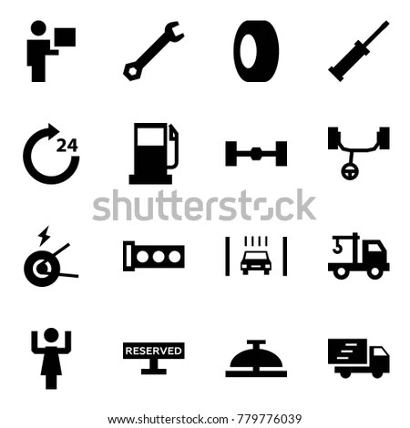 Axle-box Stock Images, Royalty-Free Images & Vectors