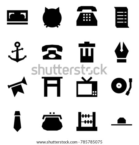 Trash Tv Stock Images, Royalty-Free Images & Vectors