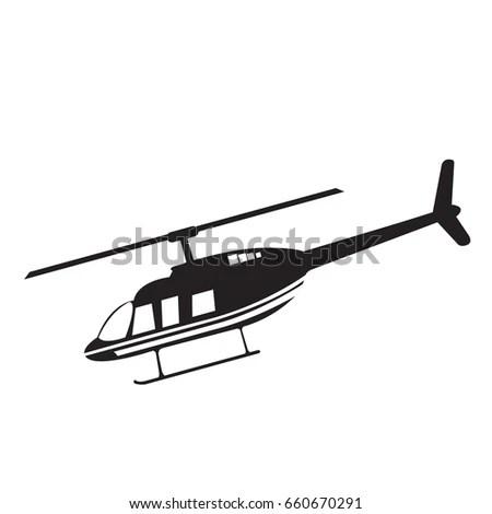 Plane Abstract Lines Vector Logo Vector Stock Vector