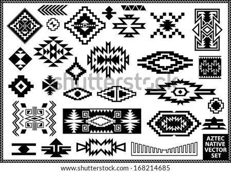 Native-americans Stock Vectors, Images & Vector Art