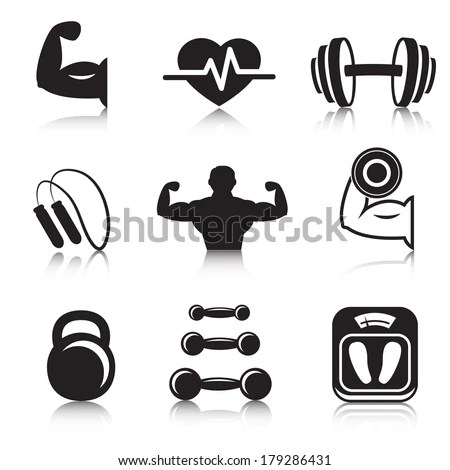 Iconset Stock Photos, Royalty-Free Images & Vectors