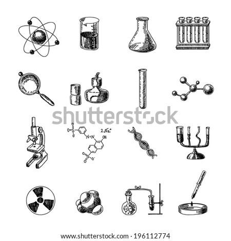 Scientific Chemistry Laboratory Equipment Retort Glass