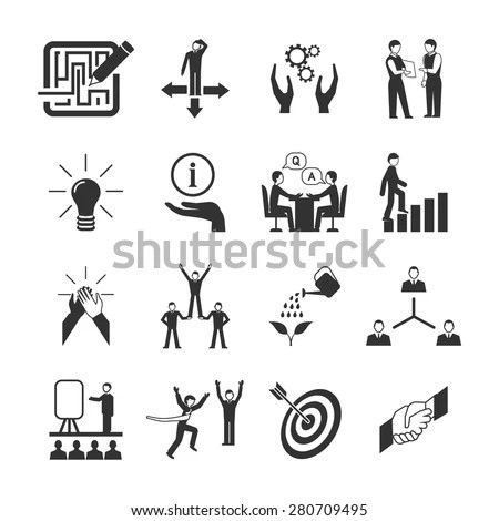 Coaching And Mentoring Stock Photos, Images, & Pictures