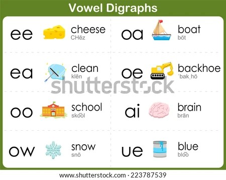 Illiterate Stock Images Royalty Free Images Amp Vectors