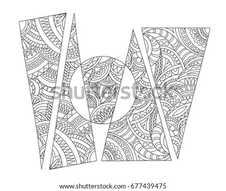sliplee's Portfolio on Shutterstock