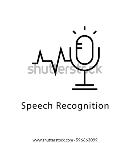 Speech Recognition Stock Images, Royalty-Free Images