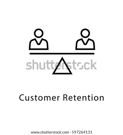 Retention Stock Images, Royalty-Free Images & Vectors