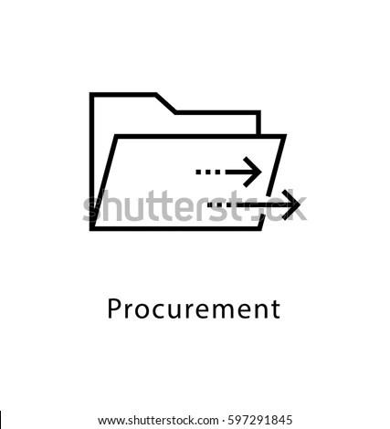 Procurement Stock Images, Royalty-Free Images & Vectors