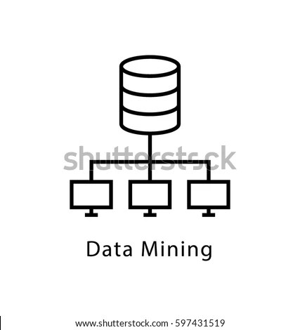 Data-mining Stock Images, Royalty-Free Images & Vectors