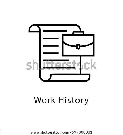 History Stock Images, Royalty-Free Images & Vectors
