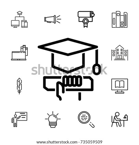 Valedictorian Stock Images, Royalty-Free Images & Vectors