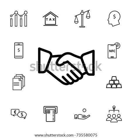 Professional Icon Stock Images, Royalty-Free Images