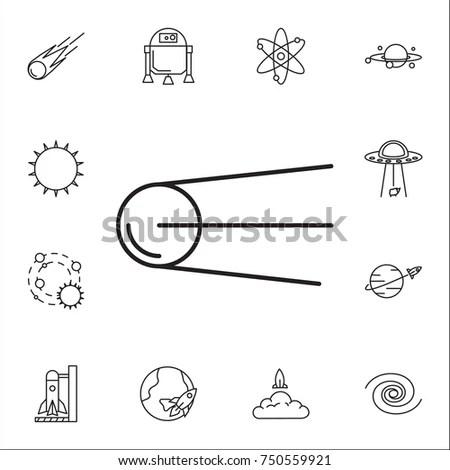 Solar Panel Concept Solar Panel Information Wiring Diagram