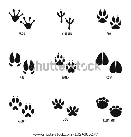 Cat Gun Stock Images, Royalty-Free Images & Vectors