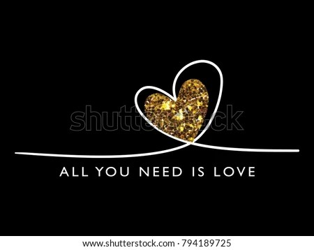 Download Quotes Gold Stock Images, Royalty-Free Images & Vectors ...