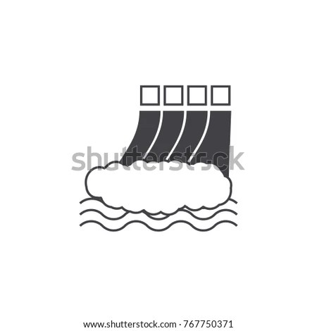 Hydro Power Stock Images, Royalty-Free Images & Vectors