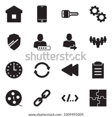 3d People Icon Stock Images, Royalty-Free Images & Vectors