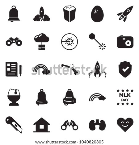 Anatomy Icons Stock Images, Royalty-Free Images & Vectors