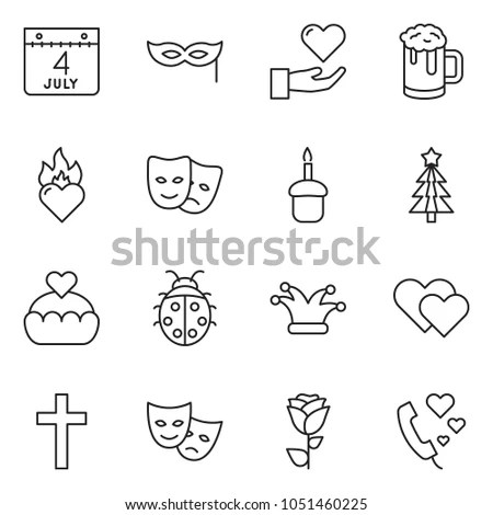 Baptism Cake Stock Images, Royalty-Free Images & Vectors