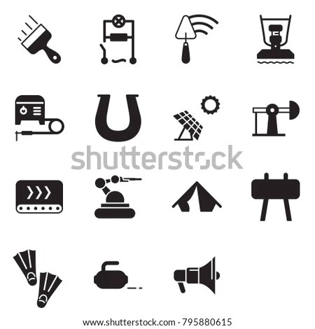 Flipper Machine Stock Images, Royalty-Free Images