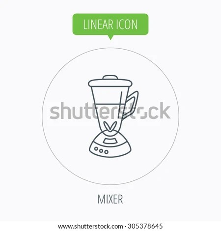 Houseware Icon Stock Images, Royalty-Free Images & Vectors