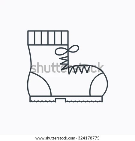 Quad Outlet Wiring Quad Receptacle Outlet Wiring Diagram