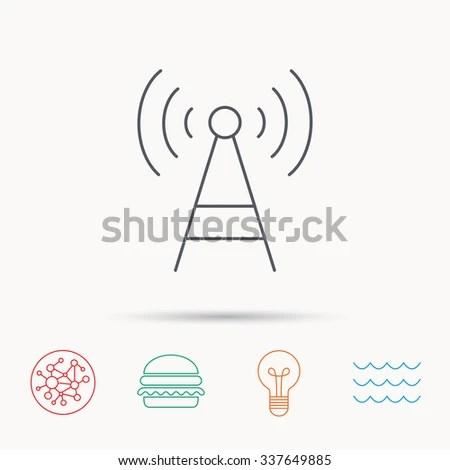 Diagram For Telecommunication, Diagram, Free Engine Image