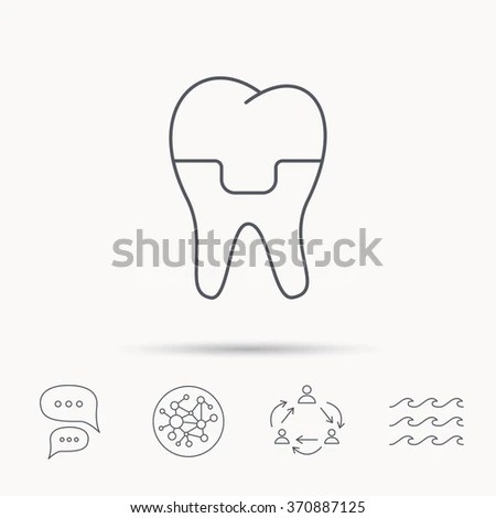 Dental Crown Stock Photos, Royalty-Free Images & Vectors