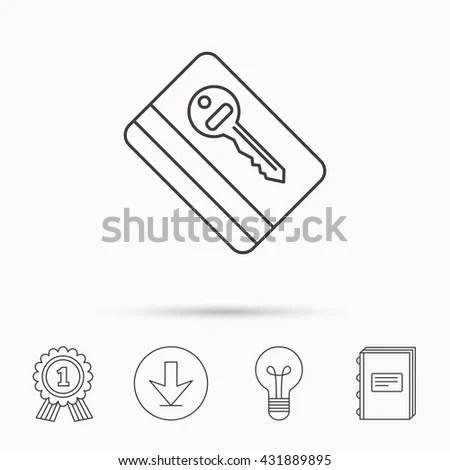 Cable Wire Logos Garage Door Logos Wiring Diagram ~ Odicis