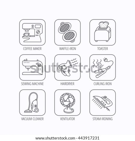Sign-maker Stock Photos, Royalty-Free Images & Vectors