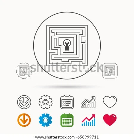 Labyrinth Seal Stock Images, Royalty-Free Images & Vectors