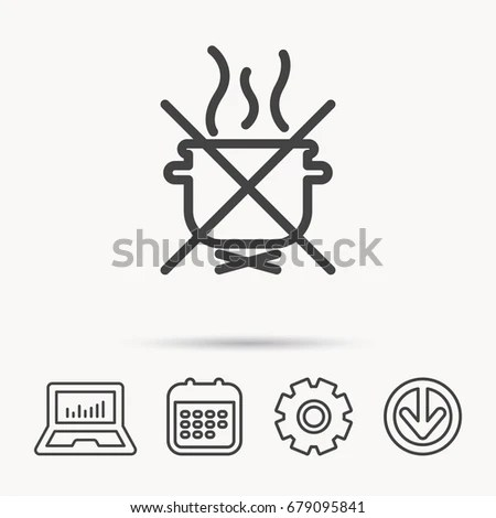 Boiling Water Stock Images, Royalty-Free Images & Vectors