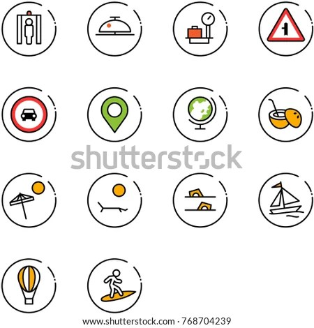 No Bell Stock Images, Royalty-Free Images & Vectors