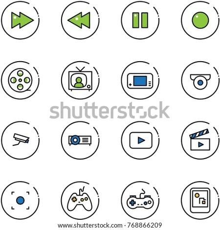 Pause Game ภาพสต็อก ภาพและเวกเตอร์ปลอดค่าลิขสิทธิ์
