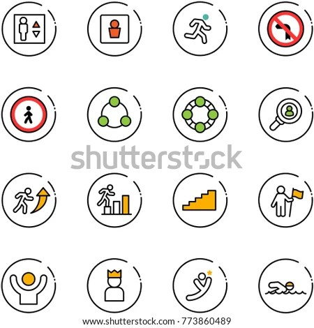 Hunter King Stock Images, Royalty-Free Images & Vectors