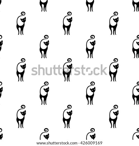 Fat Man Action Poses Postures Stick Stock Vector 264355646